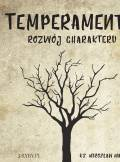 ebook Temperamenty - rozwój charakteru - audiobook