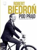 ebook Pod prąd