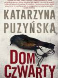 ebook Dom czwarty