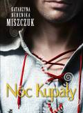 ebook Noc Kupały