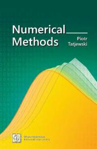 ebook Numerical Methods