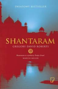 ebook Shantaram