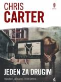 ebook Jeden za drugim