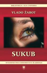 ebook Sukub