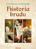ebook Historia brudu
