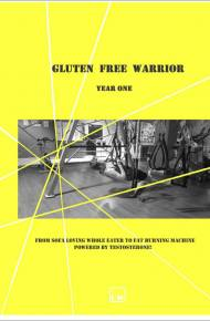 ebook Gluten Free Warrior