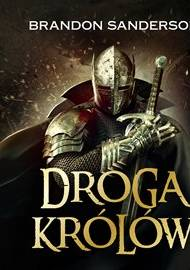 ebook Droga królów - audiobook