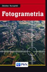 ebook Fotogrametria