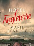 ebook Hotel Angleterre