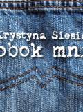 ebook Obok mnie - audiobook