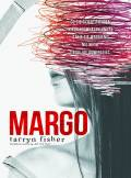 ebook Margo