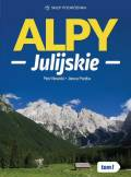 ebook Alpy Julijskie. Tom I