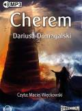 ebook Cherem - audiobook