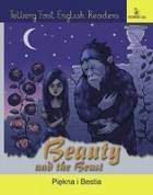 ebook Beauty and the Beast - audiobook