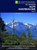 ebook Alpy austriackie. Tom II