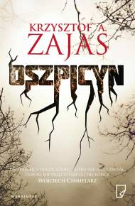 ebook Oszpicyn