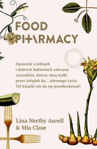 ebook Food Pharmacy