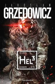ebook Hel 3