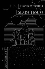 ebook Slade House