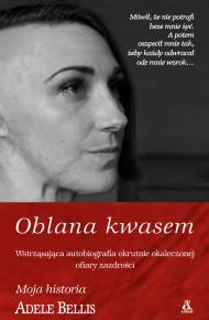 ebook Oblana kwasem