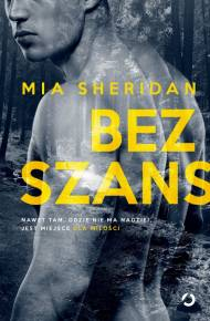 ebook Bez szans