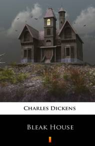 ebook Bleak House