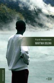 ebook Martwa dolina