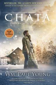 ebook Chata