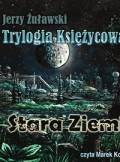 ebook Stara Ziemia - audiobook