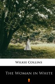 ebook The Woman in White