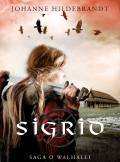ebook Sigrid