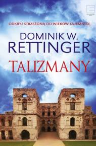 ebook Talizmany