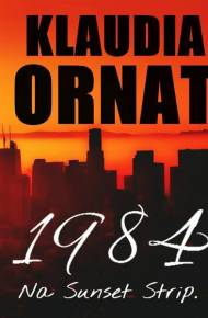 ebook 1984 Na Sunset Strip