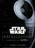 ebook Star Wars. Katalizator