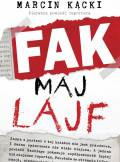 ebook Fak maj lajf