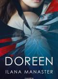 ebook Doreen