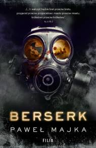 ebook Berserk