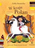 ebook W Kraju Polan