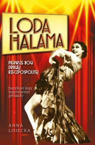 ebook Loda Halama