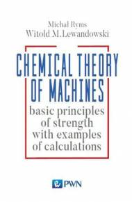 ebook Chemistry Theory of Machines