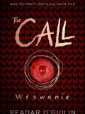 ebook The Call: Wezwanie