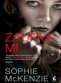 ebook Zaufaj mi
