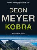 ebook Kobra