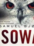 ebook Sowa - audiobook