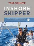 ebook Inshore skipper