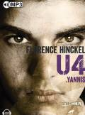 ebook U4. Yannis - audiobook