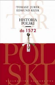 ebook Historia Polski do 1572