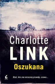 ebook Oszukana