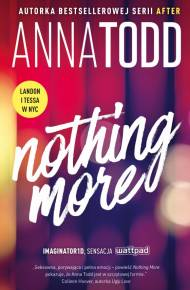 ebook Nothing more
