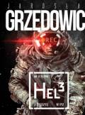 ebook Hel 3 - audiobook